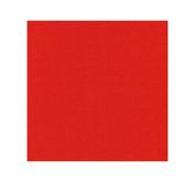 Cardstock - Linen - Christmasred- 10-pack