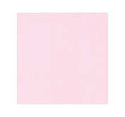 Cardstock - Linen -light pink- 10-pack