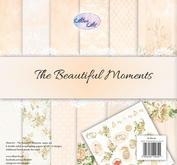 Altair Art - Beautiful moments
