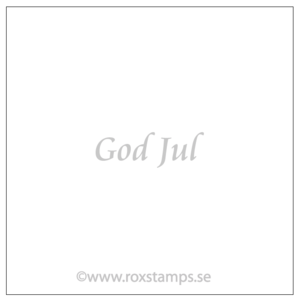 God Jul 003