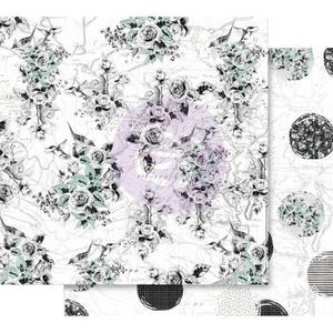 Prima -Flirty fleur collection - Traveling florals