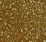Nellie Snellen - Embossingpulver -Glitter -Guld