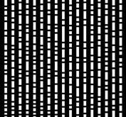 Stencil -Creative Expression - Matrix