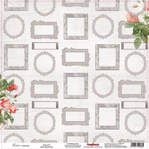 Scrapberrys - Elegy collection -02