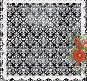 Scrapberrys - Elegy collection -04