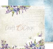 Craft O´ Clock - Creative Reverie -03