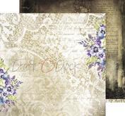 Craft O´ Clock - Creative Reverie -04
