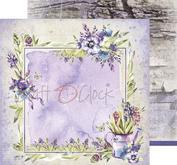 Craft O´ Clock - Creative Reverie -06