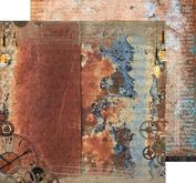 Craft O´ Clock - Age of technology -04