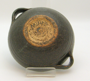 Art, Keramik, Minni