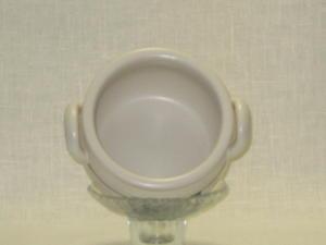 Kruka / Krus, Handmålad, 0,5lit