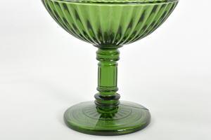 Kulho, jalallinen, Kara, vihreä