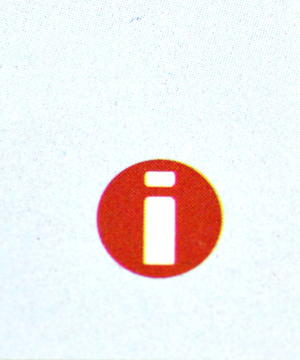 Aluslautaset, 4 kpl, Tsaikka, kirkas, TS