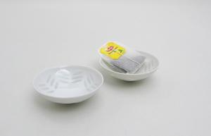 Vadit 2 kpl, pienet, riisiposliini, Oksa, HKF