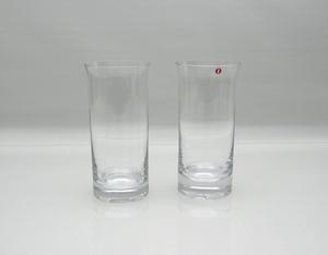 Grogglas, 2 st, Otso, VK