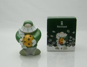 Julfigurin, Nisse, JR