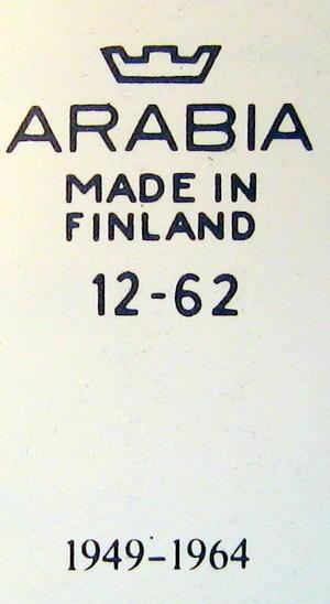 Jägare 27, figur, 1915-1918