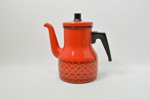 Kaffepanna, 1,75 l, Messikalle, Kehrä, RU(SÅLD)