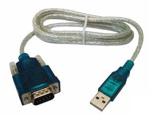 USB till RS232 kabel