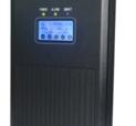 3G/4G - Repeater - 25db, 900Mhz (Telia eller Tre)