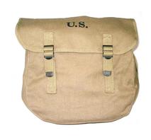 Musette bag M1936
