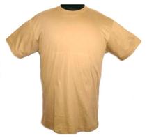 T-shirt Khaki U.S.Army L