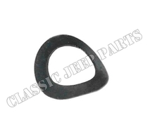 Shifter plate spring T84