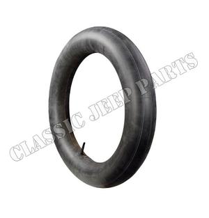 Tube for tire 6.00-16 TR15 valve