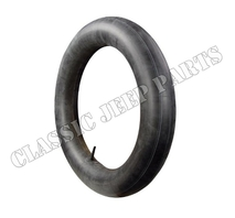 Tube for tire 6.00-16 TR15 valve