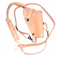 Shoulderholster  M7 Colt 45