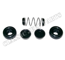 "Front brake cylinder repair kit 1"""