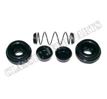 """Rear brake cylinder repair kit 3/4"""""""