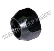 "Wheel nut right 3/4"" socket"