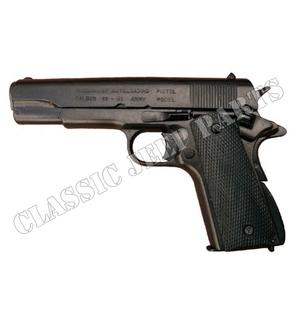 Colt 45 government
