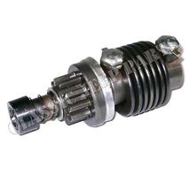 Bendixdrev startmotor