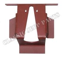 Hållare för lås i verktygslåda FORD GPW Made in EU