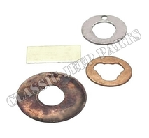 Washer cluster  set T84