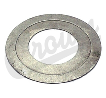 Washer oil retainer T90