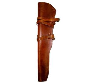 Läderfodral Scabbard M1 Garand gevär