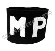 MP armbindel