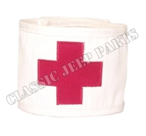 Medic brassard