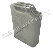 Jerrycan USA WWII dated 1943-45