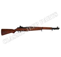 M1 Garand (Replika)
