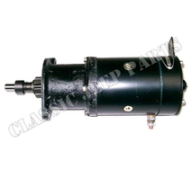 Startmotor 6 volt MZ4113 WILLYS MB  FORD GPW