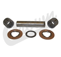 "Intermediate shaft kit 1 1/8"" (28,57 mm) D18"