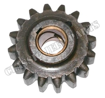 Reverse idler gear assy T84 MADE IN EU