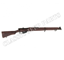 Lee-Enfield SMLE (Replica)