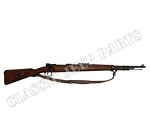 Mauser 98K Carbine (Replica)