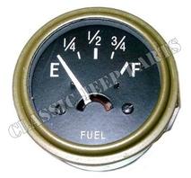 Fuel gauge 12 volt