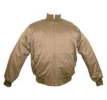 Tanker jacket XXL